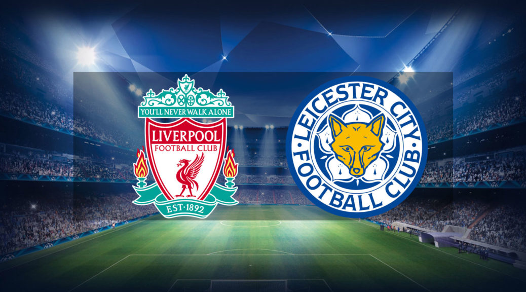 liverpool-vs-leicester-