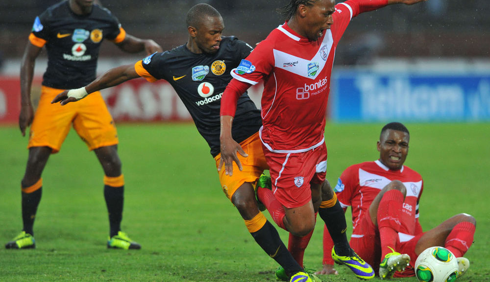 show-stars-vow-to-dazzle-chiefs