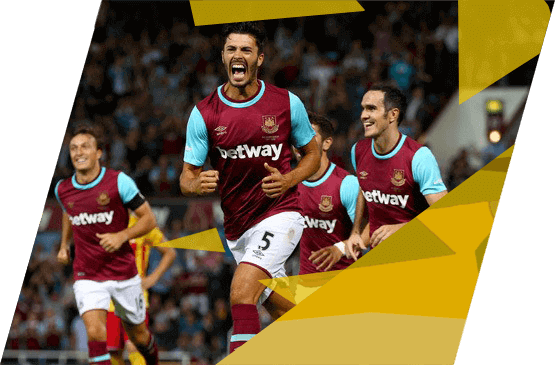 Westham Betway