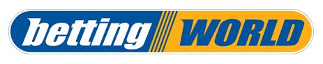 Betting World logo