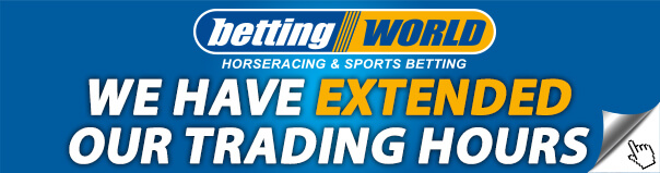 Betting World