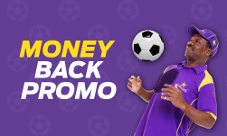 Hollywoodbets Promo