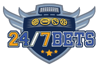 247 Bets
